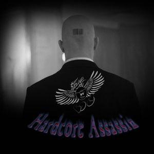 BazzHead - Hardcore Assassin