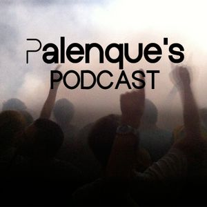 Palenque's Podcast - Episode 15 - Summer 2015 Special