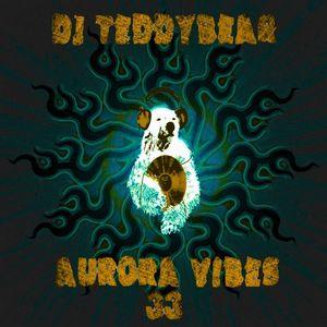 Aurora Vibes 33