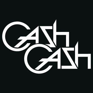Algorhythm Radio 104 (Cash Cash Edition)