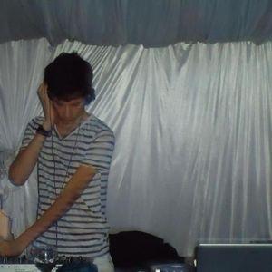 Alejo Gonzalez DJ 002