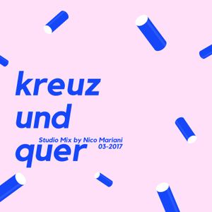 03-2017 kreuz_und_quer part one