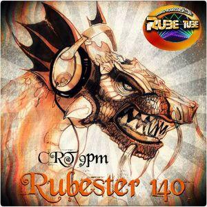 Rubester Sound on 145