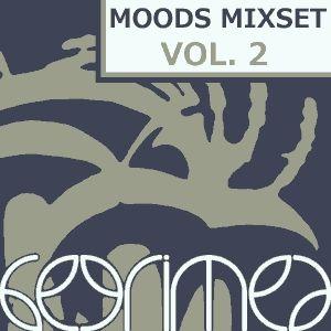 Moods (vol. 2)