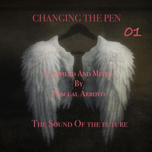 CHANGING THE PEN - 01