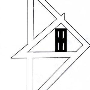 RSIM Mixtape - Legit Sabotage