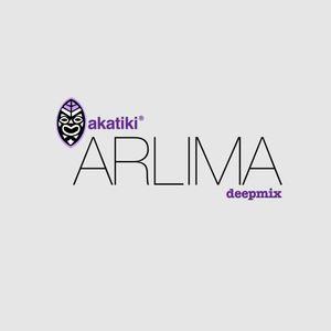 Arlima.deepXmasDjSet.class