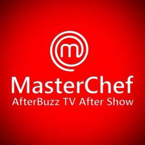 MasterChef S:7   Battle for a White Apron, Part 2; Wolfgang Puck E:2 & E:3   AfterBuzz TV AfterShow