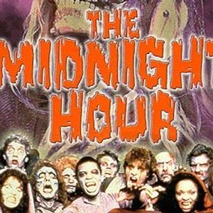 The Midnight Hour - 2007