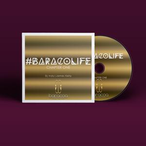 #BaracoaLife Chapter One