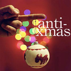 ANTI-XMAS one