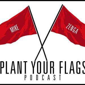 The Christmas Podcast Ep 10 With da boysMixdown