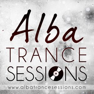 Alba Trance Sessions #254