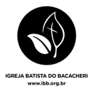 Por que ser batizado? [100 dias de Oração #11]