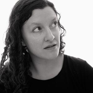 Francesca Gavin Presents, Vol. 5