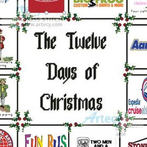Day 10 of our 12 Days of Franchising on Franchise Interviews