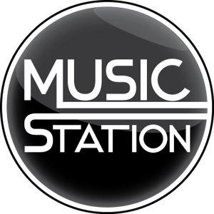 Doc Trashz - mix for Musicstation.it (October 2013)