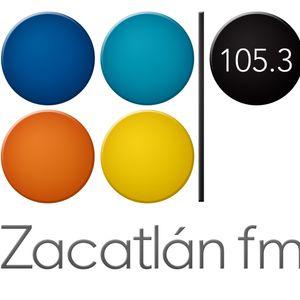 Zacatlán Noticias - 16 de octubre de 2015.
