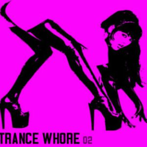 Trance Whore Diaries confession 02