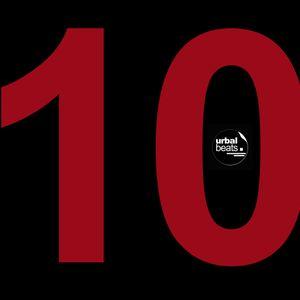 Programa 10