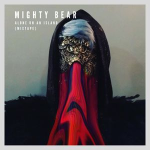 Mighty Bear Mixtape (Secret Solstice Edition)