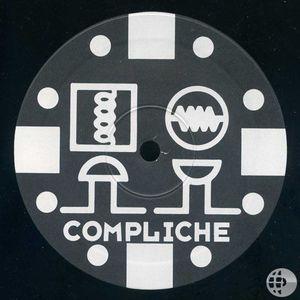 Compliiche 1992 c1