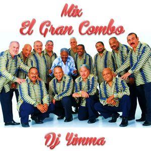 Mix El Gran Combo