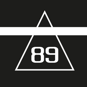 Bloc.89 - A THOUSAND LIKES