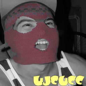 ujcucc - la + padaone @ 2k12.06.04