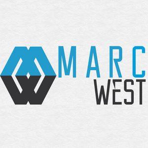 Marc's Midweek Weekender 002 (210317)