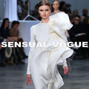 Sensual Vogue 17-02