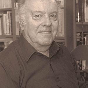 Capsules d'histoire vécue: Claude Morin