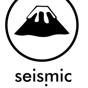 Seismic Sessions 30.10.12 Part 1