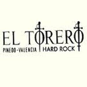 EL TORERO [1996] Jose Luis EL NANO