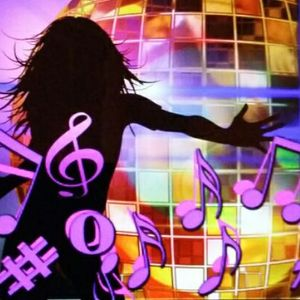 www.OxygenRadio.Org .....80'S SOUL & Funk VIBEZZZ .