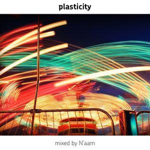 N'aam - Plasticity