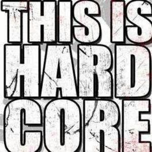 Hardcore mix 2015