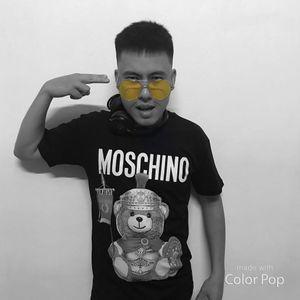 New Việt Mix 2019 - Một Bước Yêu Vạn Dặm Đau ft Cuộc Vui Cô Đơn - Bikey Hoang Mix