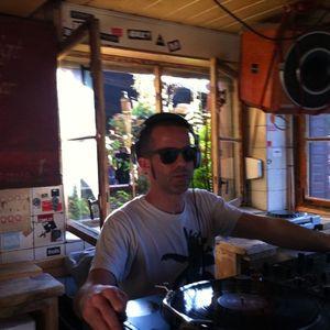 Young @ Club Der Visonaere 06 08 2012 2/5
