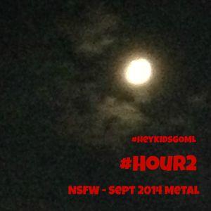 Hour2Sept2014