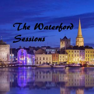The Waterford Sessions - February's best Trance, Progressive & Techno