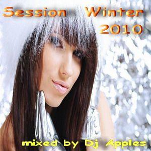 Session Winter 2010 (December 2010)