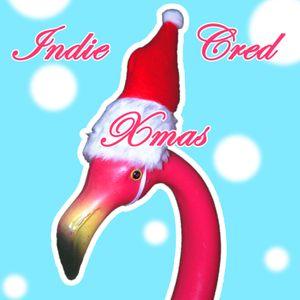 iNDIE CRED XMAS 2007