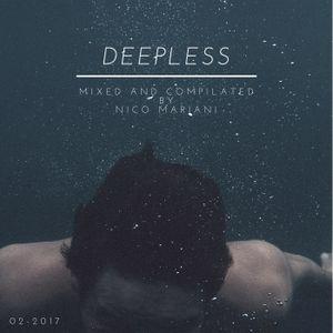 Deepless part 2