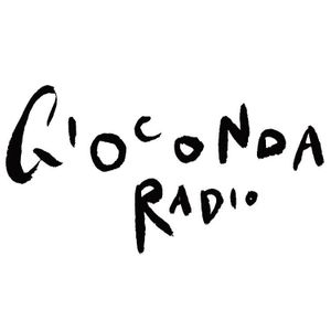 BIG HANDS  REDNAL GREENLINE MIX   ESCLUSIVE FOR GIOCONDA RADIO