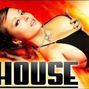 DJ Craig Twitty's Friday Night House Party (25 March 16)
