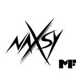 Naxsy 2K14 (DJ MindFunker Mix)