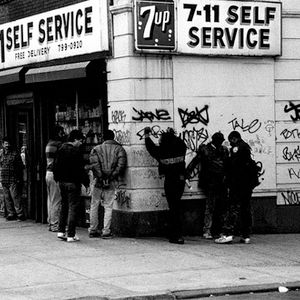 Incantus set