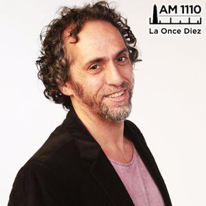 2017-07-01 Manuel Gonzalez Gil en Parece Que Viene Bien