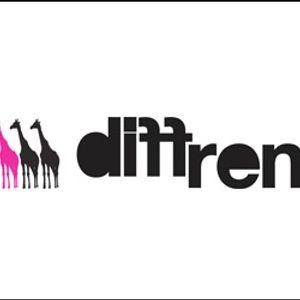 Diffrent Music
